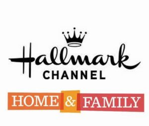 Hallmark Home and Family
