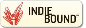 Indiebound buy Reset Your Child's Brain at independent bookstores