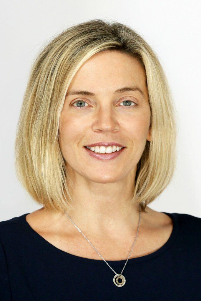 Victoria Dunckley MD