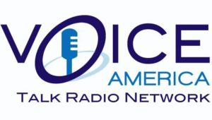 Victoria dunckley on voice america 11:11 show