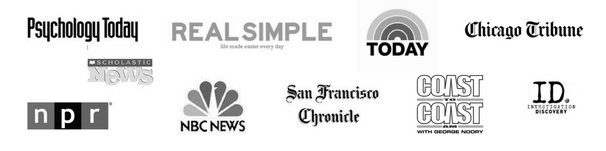 media-banner-color-3-grayscale